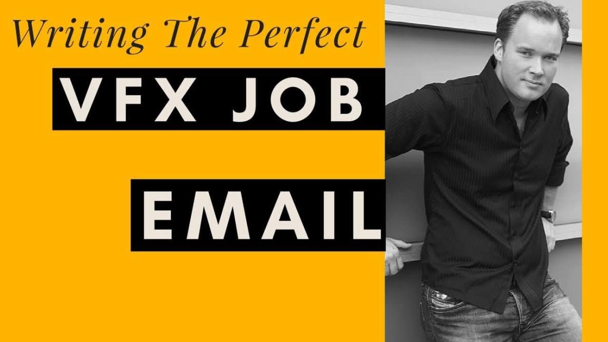 Tutorials - Allan Mckay - VFX Supervisor and Technical Director