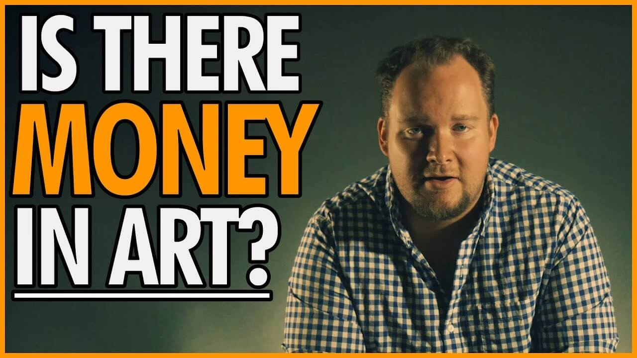 How Much Money Do 3D Artists Make? (Creative Career Salary
