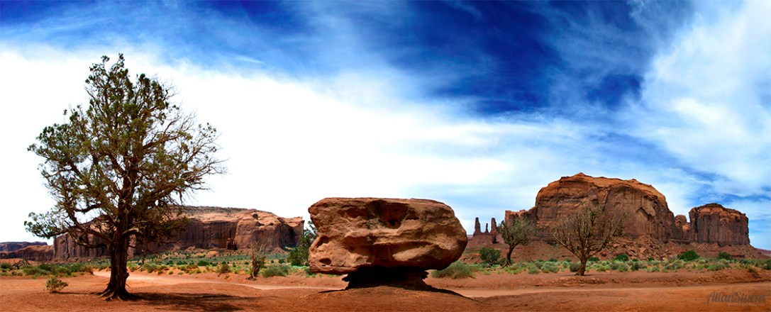 Arizona Daily Star, Editor's Pick - Travel Photography Contest, Sep 21, 2014