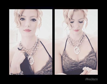 allan-sturm-photography-eleganc