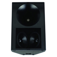 Tannoy VQNET 60 LIVE Speaker Hire