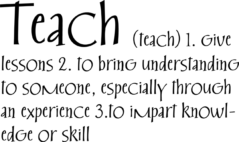 Image result for images of teaching