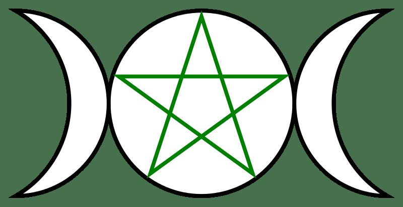 feminism and goddess worship
