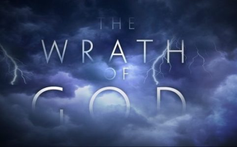 God's wrath