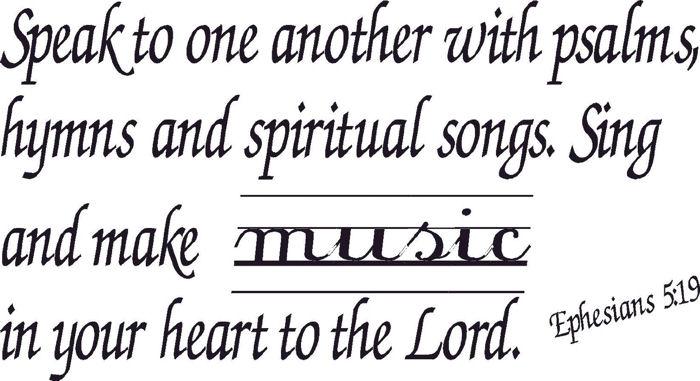 Psallo