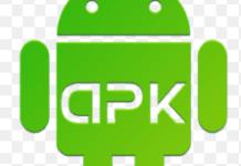 Download safe apk files