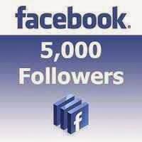 Facebook auto followers APK