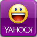 yahoo messenger for android free download