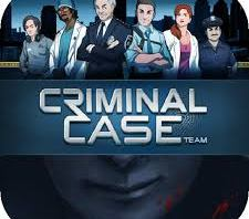 Criminal Case APK v2.16.1 Latest Free Download for Android