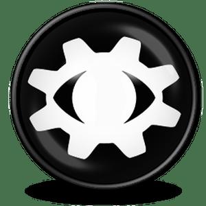 Intercepter NG No Root APK