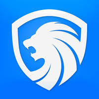 Leo Privacy Guard App Lock APK 4.2.8 Latest Free Download for Android