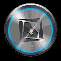 TSF Launcher 3D Shell APK v3.8.8 Latest Free Download For Android