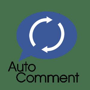 fb auto commenter apk