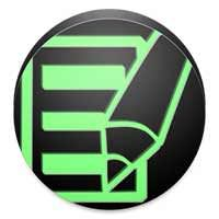 Cheat droid apk root