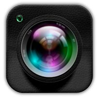 DSLR Camera Pro APK v3.0.0 Latest Free Download For Android