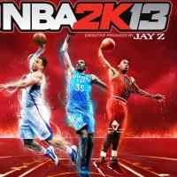 NBA 2K13 APK Latest v1.0.6 Free Download For Android