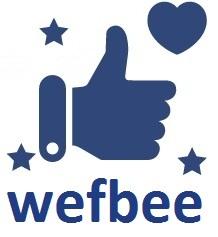 wefbee auto liker