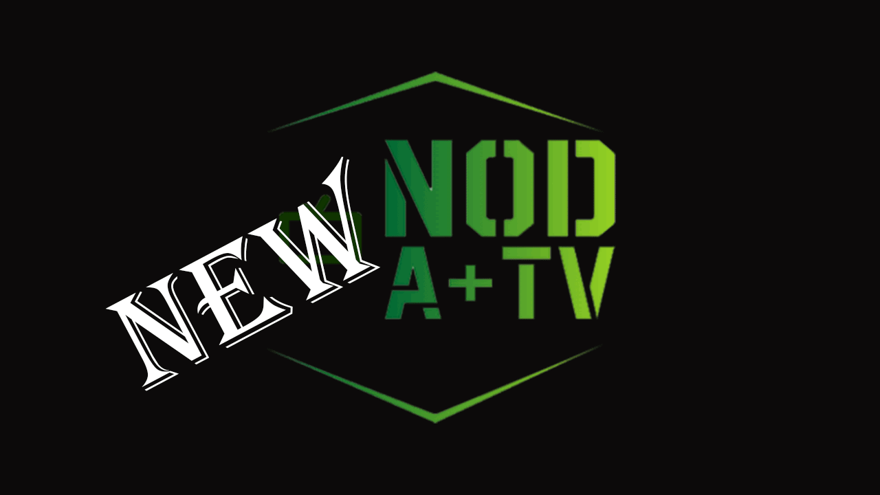 Noda+Tv v1 APK [Latest] 2020 1