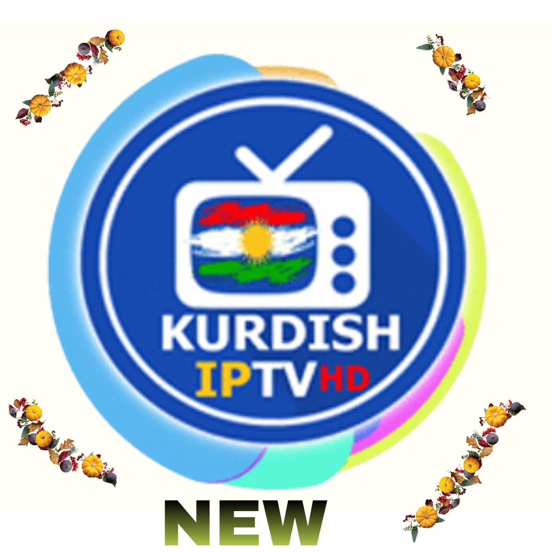 KURDISH IPTV HD APK [LATEST] 2020 1
