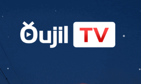 New Oujil TV  IPTV APK 3