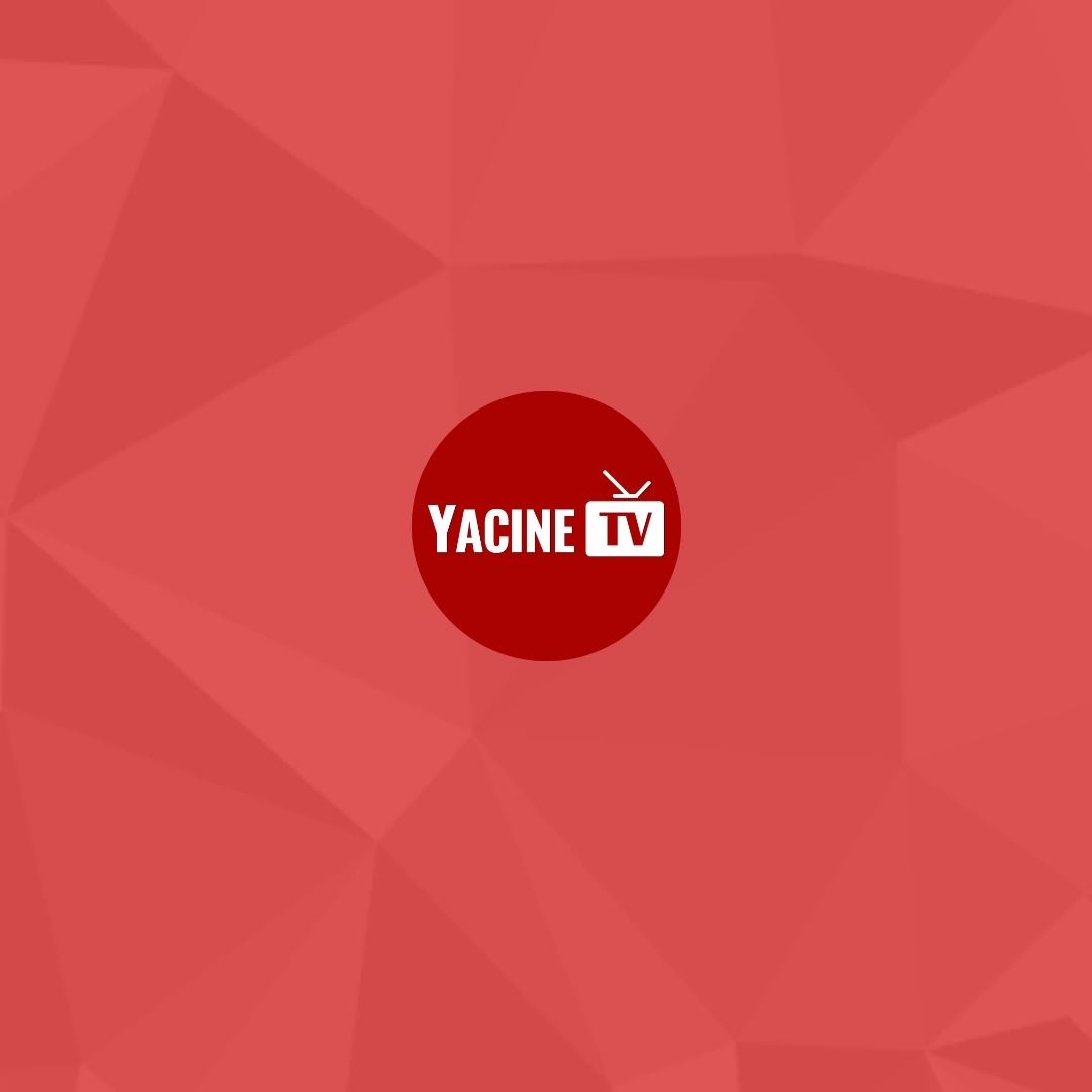 Yacine TV APK New Version For Android 1