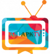 ALL APK TV