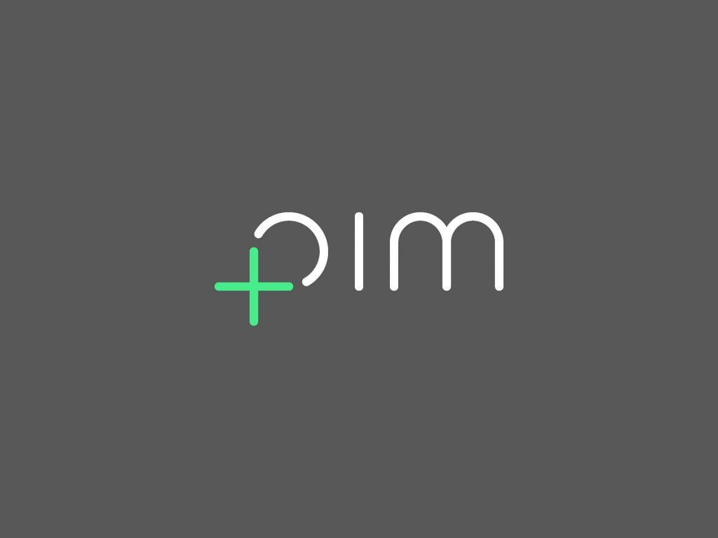 logo pim plus variant 1 Pagina 11 scaled