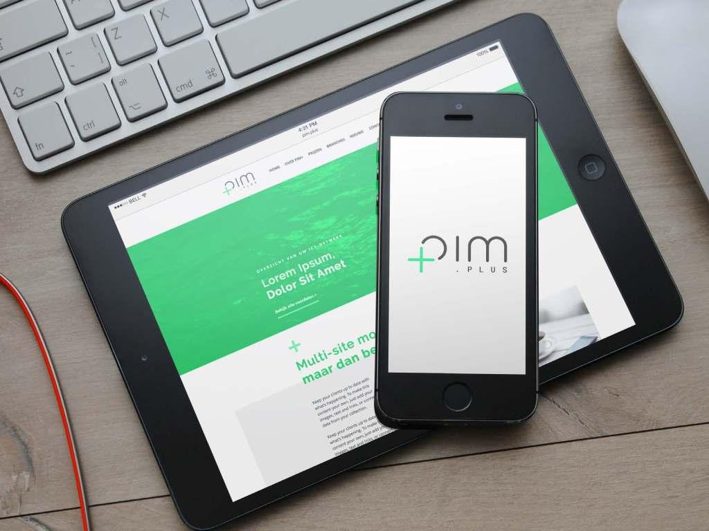 logo pim plus variant 1 Pagina 17