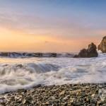 Waterford's Copper Coast – possibly Ireland's best kept secret!