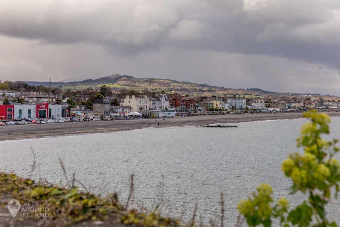 Monkey Island Estate, Bray Updated 2020 Prices