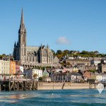 Cobh – the Perfect Weekend Getaway