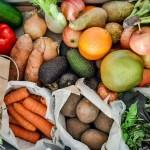Green Earth Organics Review: Fresh fruit & veg to your door