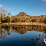 National Parks in Ireland – an introductory guide