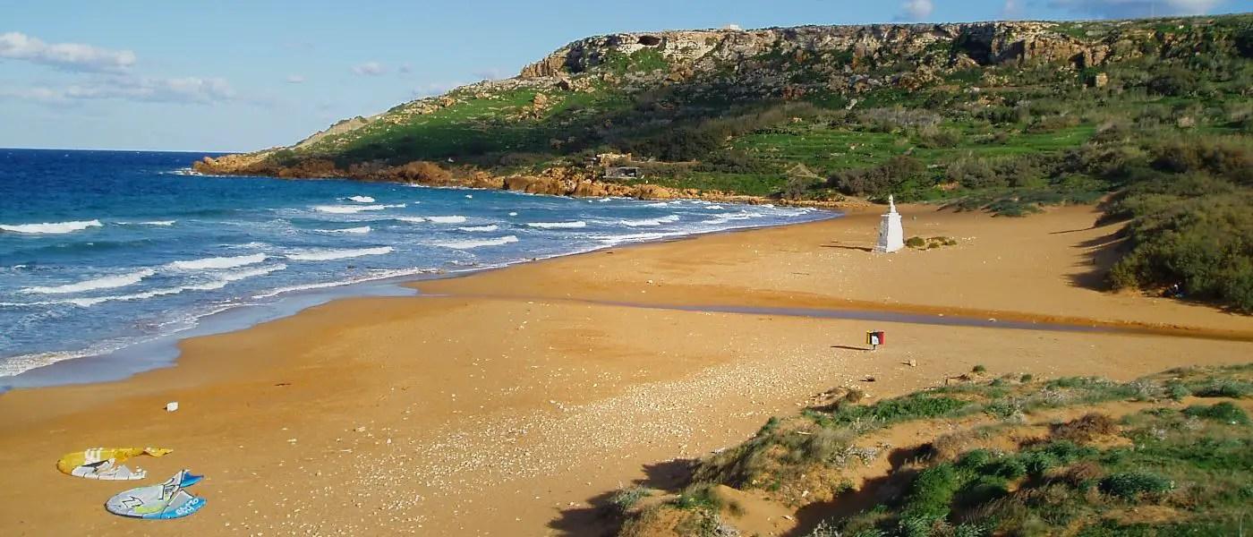 Top Restaurants Gozo