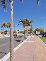 Lafayette St Downtown Cape Coral 2