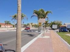 Lafayette St Downtown Cape Coral 3
