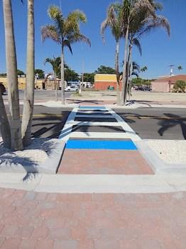 Lafayette St Downtown Cape Coral 4