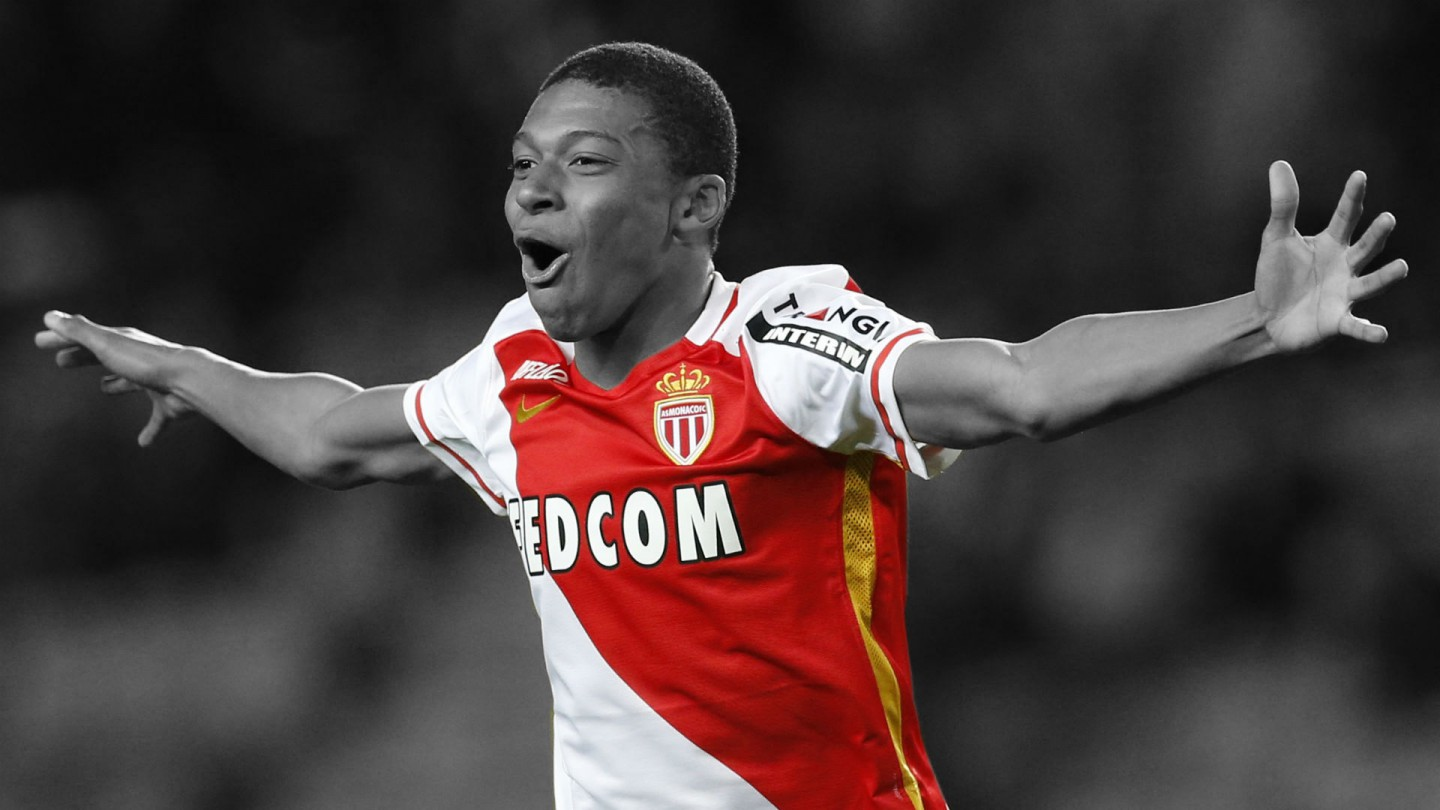Hope For Arsenal? Mbappe Gives Fresh Update On Future