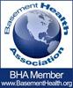 badge_bha