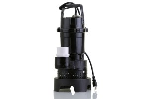 How to Take Advantage of Your Sump Pump