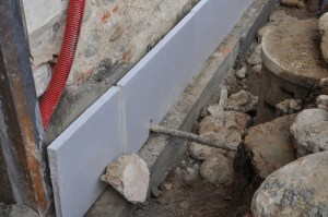 Understanding the Different Styles of Home Foundation