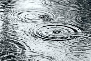 basement waterproofing services All Aspects Waterproofing Severn