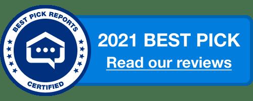 All Aspects Waterproofing | A Best Pick Certified Company