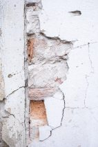 Common Causes of Foundation Cracks all aspects waterproofing