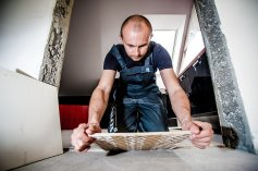 How to Find the Right Basement Waterproofing Company all aspects waterproofing