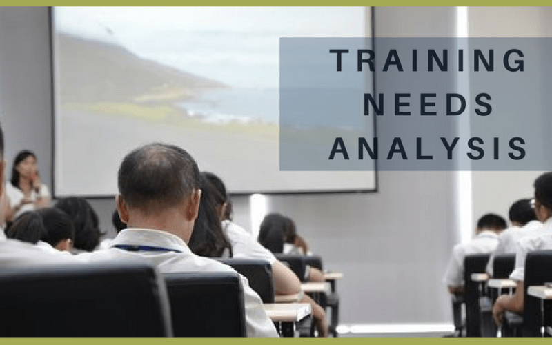 training-needs-analysis-1