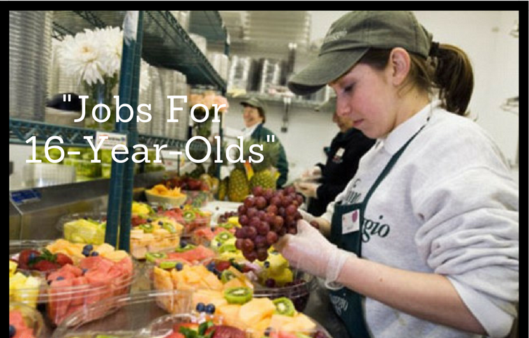 98 Teen jobs hiring in Coventry, RI. Browse Teen jobs and apply online. Search Teen to find your next Teen job in Coventry.