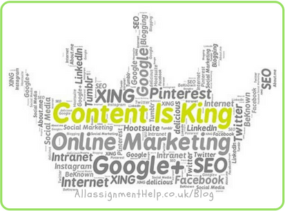 content-analysis-cover-pic