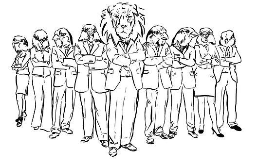 leadership-courses-2