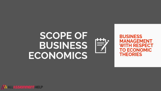 business=economics